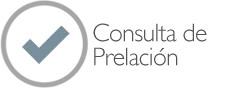 Consulta de Prelación